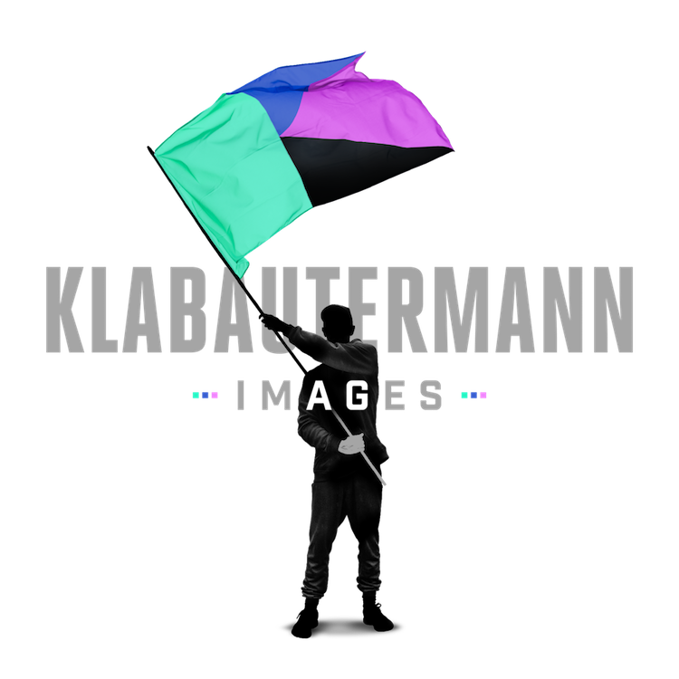Klabautermann Images REEL